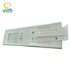 Hot-Selling 40W Integrated Solar Street Lights in Algeria