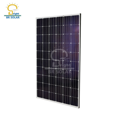 Small Power Solar Panels
